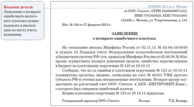 «на горьком опыте»: 6 фейлов российских крауд-платформ