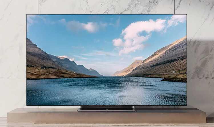 Lg b1, lg c1, lg g1, lg w1, lg z1 — oled телевизоры 2021 года