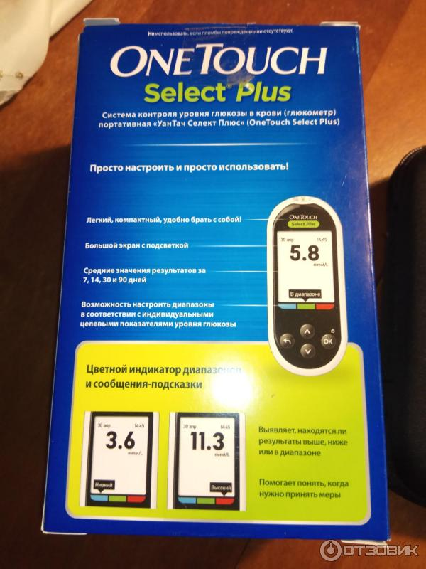 Какой глюкометр лучше купить для дома: отзывы и цены