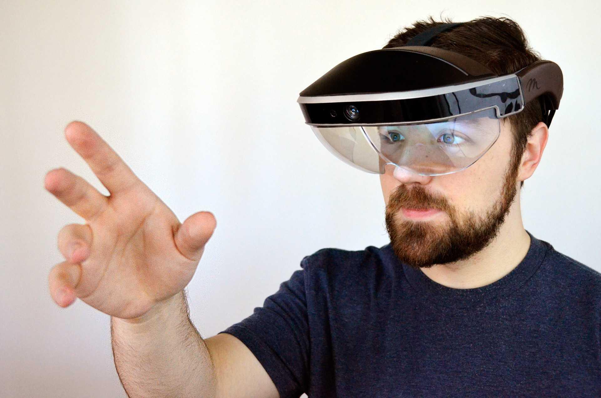 Очки виртуальной реальности для iphone: рейтинг лучших моделей и обзор на них