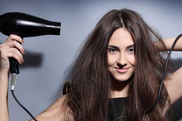 Лучшие фены 2020 года для укладки, сушки и выпрямления волос: как выбрать хороший мощный фен для коротких волос, рейтинг для дома, разновидности