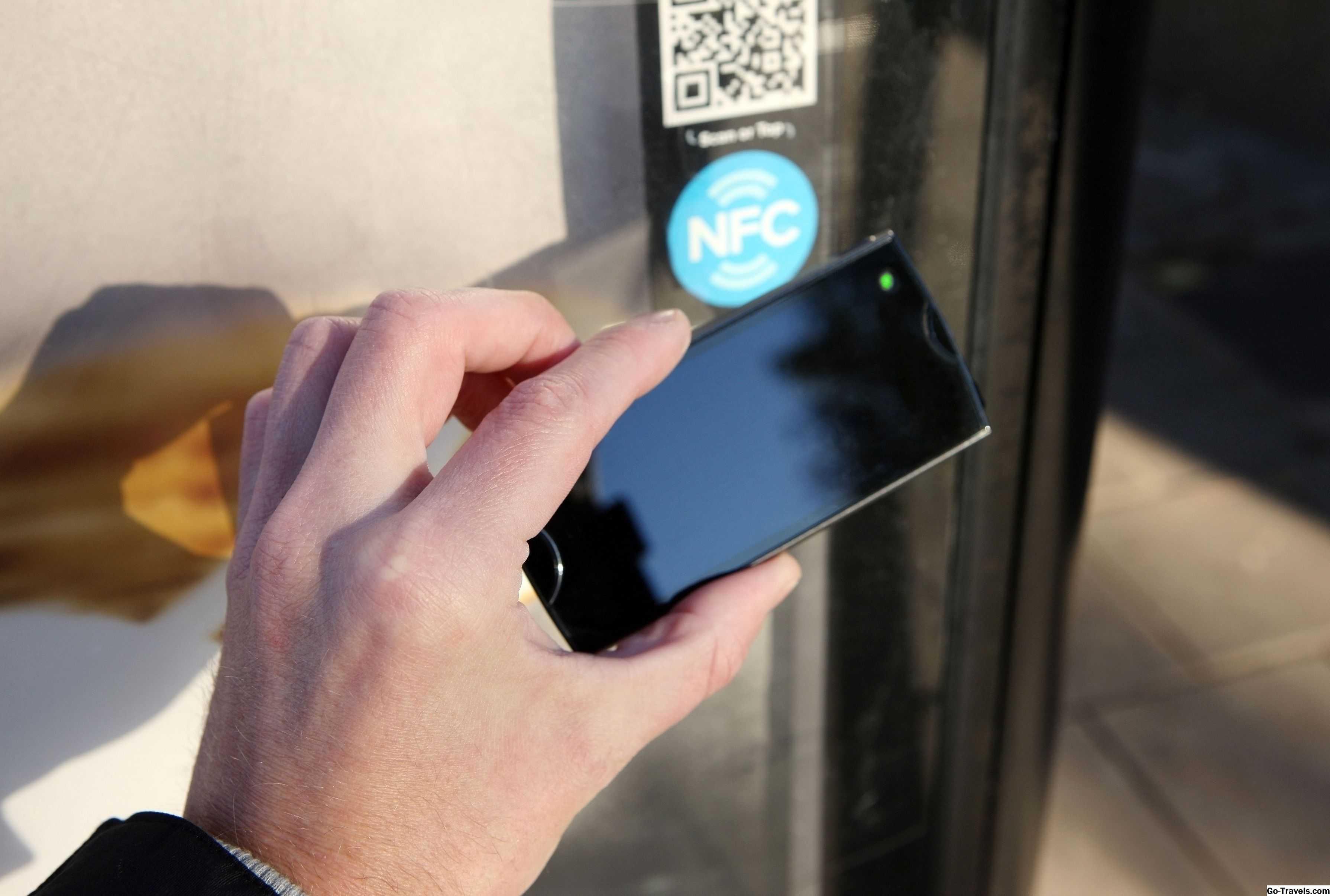 Вы разблокируете смартфон 110 раз в день. 25 неожиданных фактов о гаджетах