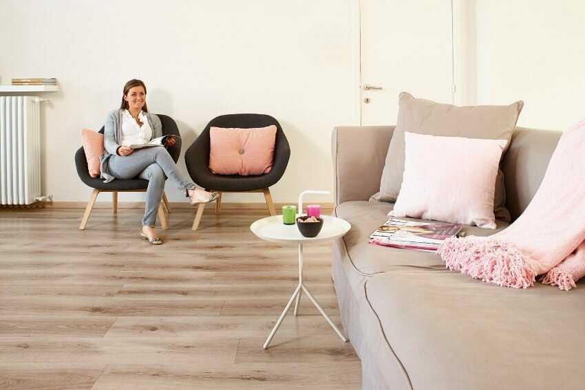 Какой ламинат лучше выбрать и купить для квартиры или дома