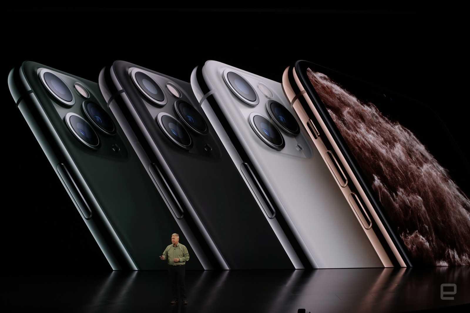 Iphone 12: дата выхода, фото, цена, новости о смартфоне