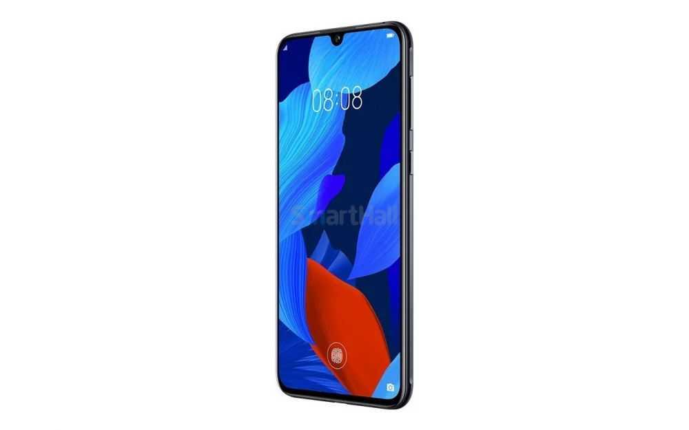 Huawei nova 5 pro - обзор, характеристики, цены, отзывы