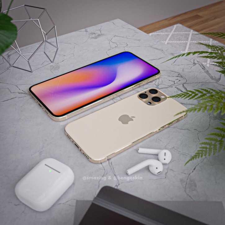 Iphone 11 – новый смартфон apple 2019 года: все характеристики, обзор, фотографии, цена   новости apple. все о mac, iphone, ipad, ios, macos и apple tv