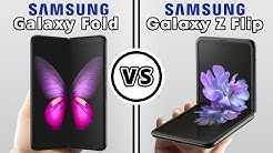 Samsung galaxy z flip дата выхода, цена, новости и характеристики