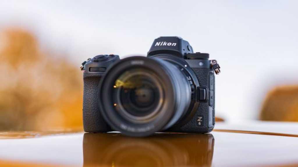 Как выбрать зеркальный фотоаппарат для начинающих: важные нюансы
