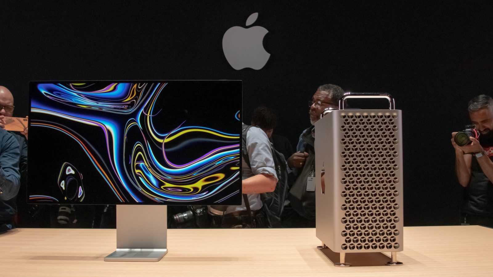 Совсем скоро apple представит новый imac. но стоит ли его покупать?   appleinsider.ru