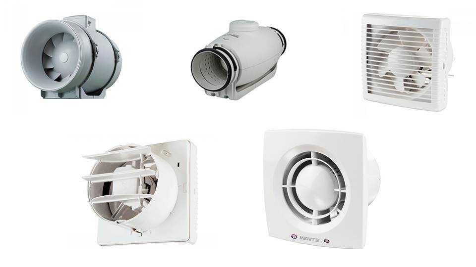 Выбираем тепловентилятор для дома или квартиры инеошибаемся! подробная инструкция для грамотной покупки