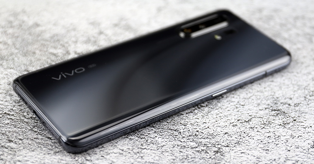 Huawei mate 30 pro camera review