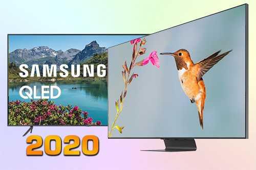 Samsung первым в мире выводит на рынок вертикальный телевизор для интернет-контента. видео