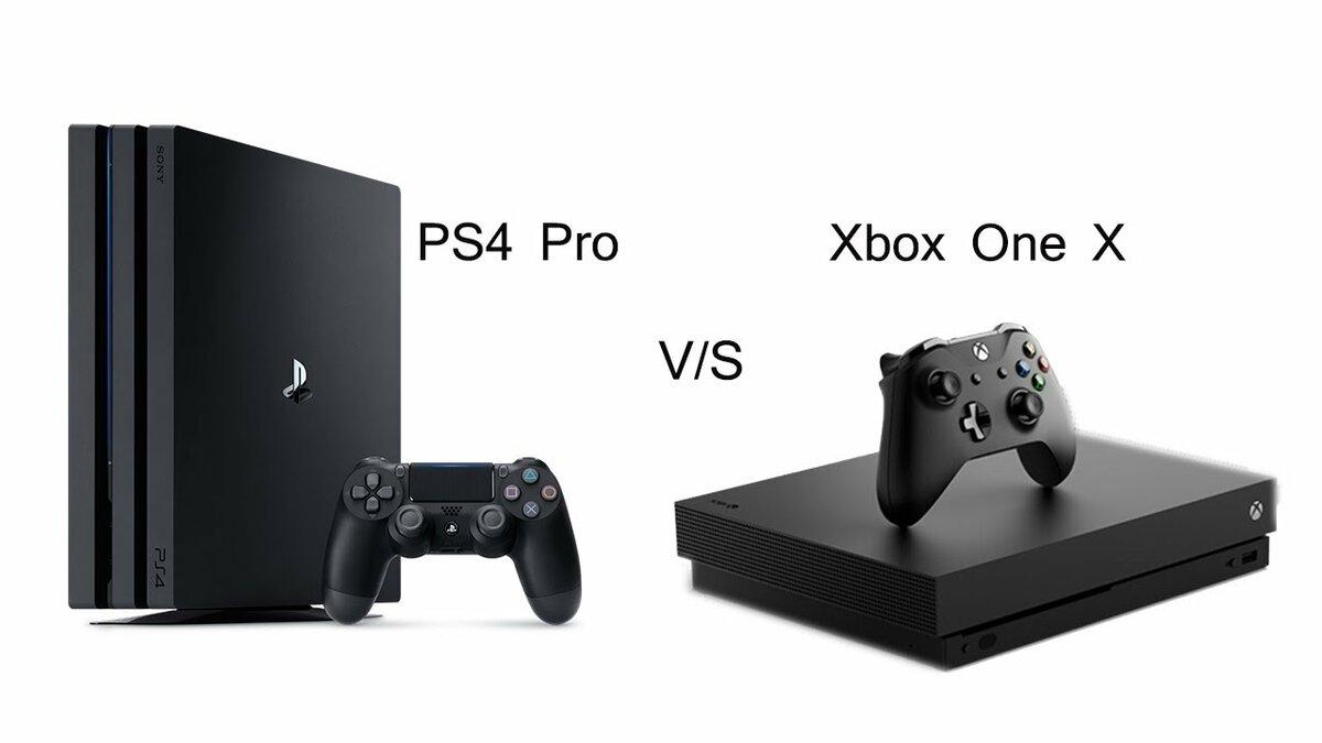 Состоялась долгожданная и на наш взгляд откровенно скучная презентация PlayStation 5 Как и Xbox Series X гаджет работает на базе архитектуры AMD Акцент сделан на