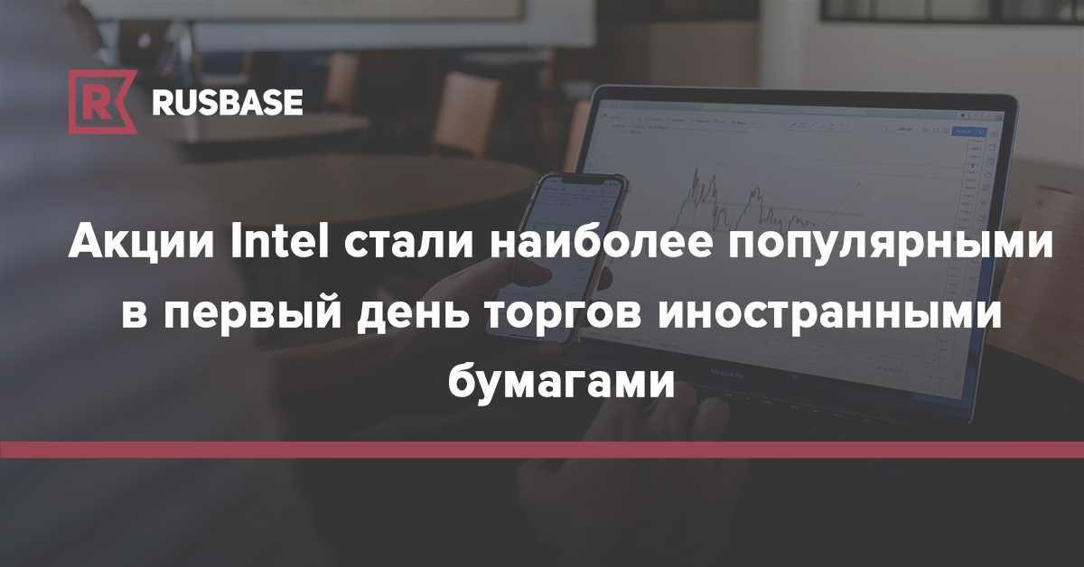 Кейс: три бренда, которым соцсети помогли стать лидерами | retail.ru