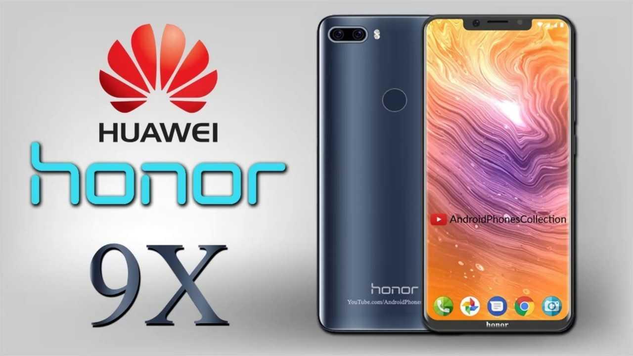 Обзор honor view 10. мощный android-смартфон, который стоит вдвое дешевле конкурентов