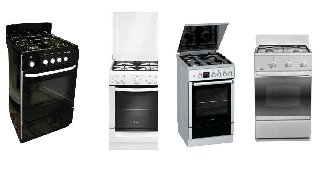 Выбор индукционной плиты: основные рекомендации и нюансы для покупателей + топ лучших моделей