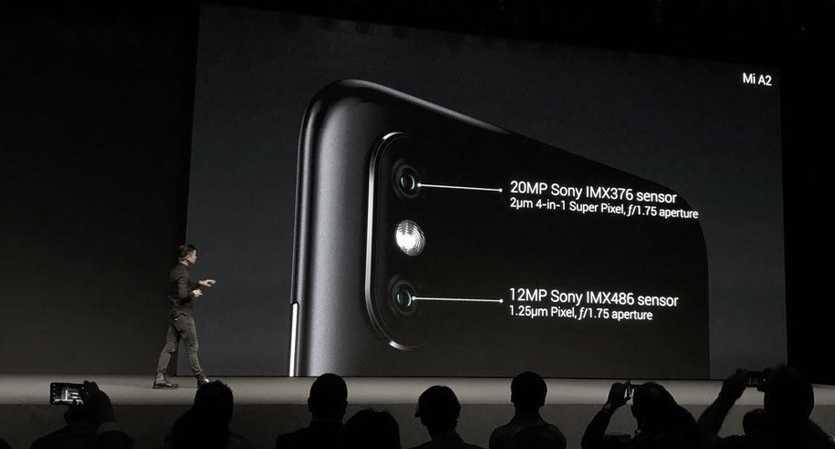 Вышел сверхдешевый смартфон xiaomi с дисплеем лучше, чем у iphone 11 pro. цена, видео