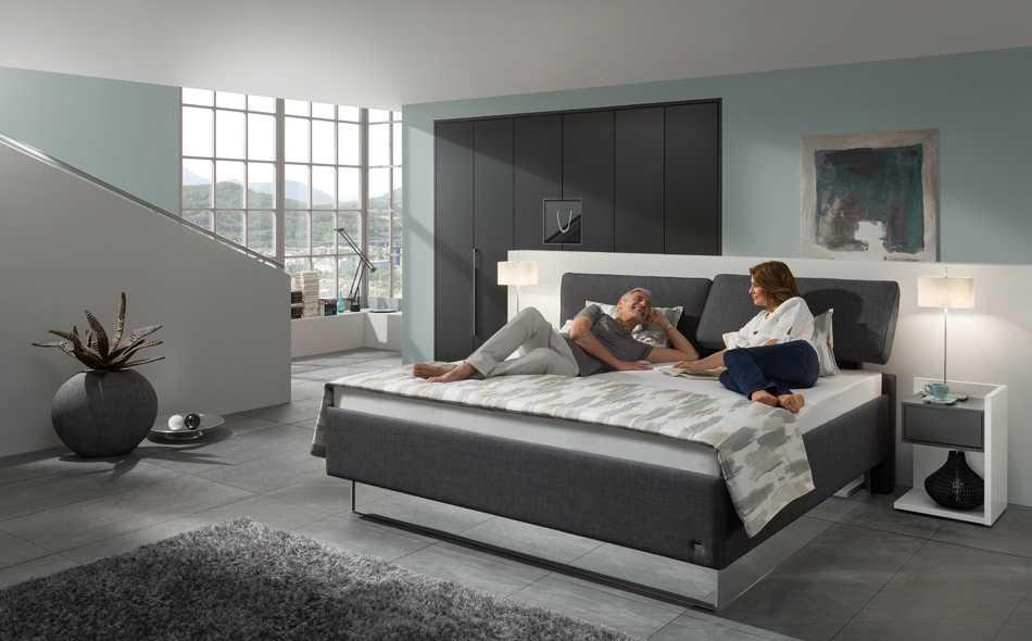Какая надувная кровать лучше? как выбрать и где купить кровать для взрослых и детей?