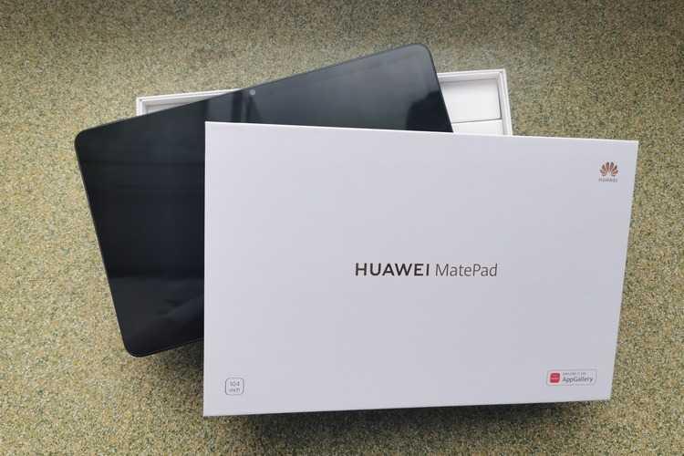 Полный обзор планшета huawei mediapad t8 с характеристиками, достоинствами и недостатками