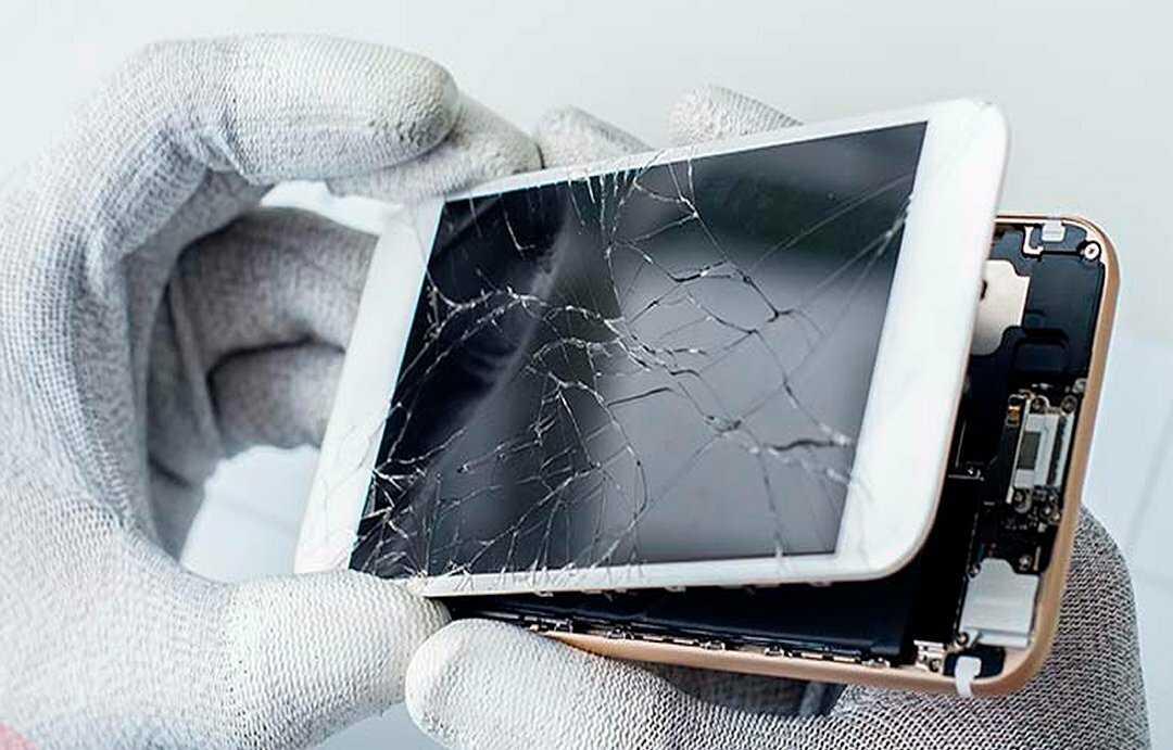 Здесь решаются все проблемы с iphone и mac