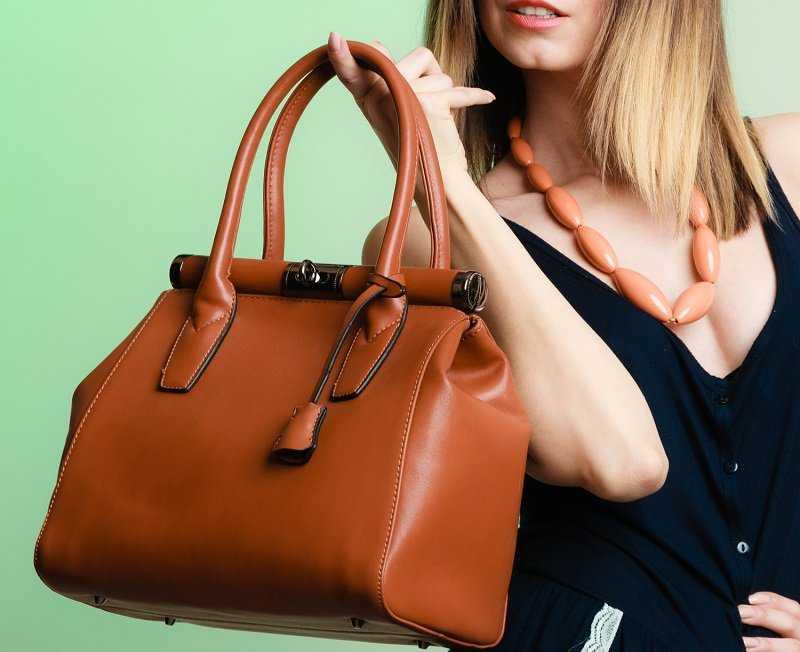 Выбор сумки: как и какую выбрать сумку, как правильно подобрать сумку к одежде и обуви
