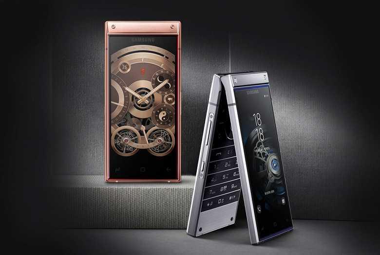 Samsung показала galaxy s20 fe — смартфон за нормальные деньги - androidinsider.ru