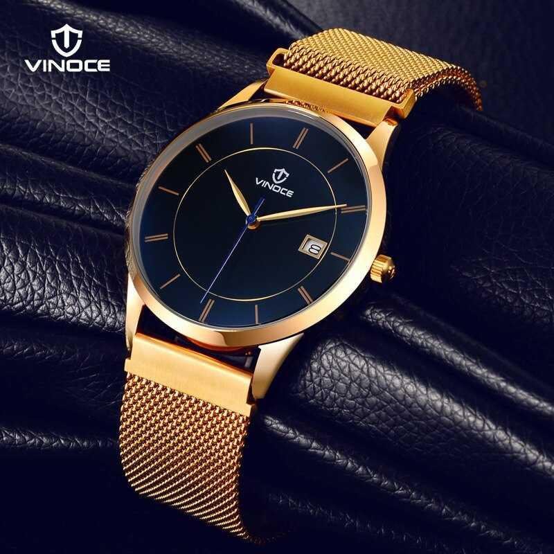 Прочитайте в статье информацию о том как правильно выбирать наручные часы Вы узнаете все о видах механизмов часов для грамотной покупки