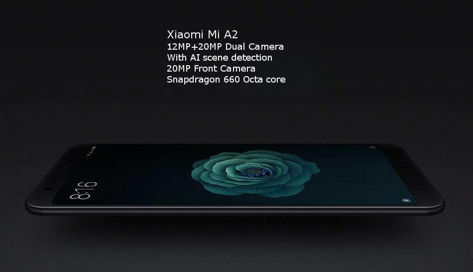 Наверняка многие пользователи гаджетов Xiaomi и не только слышали о запуске в производство нового гибкого смартфона под названием Mix Alpha По этому поводу уже была