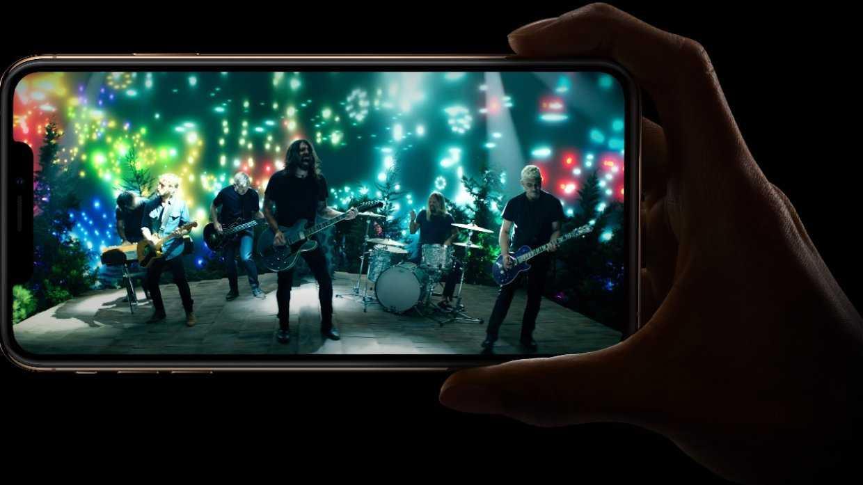 Тест-драйв: как работает тот самый смартфон samsung galaxy fold сгигантским складным экраном