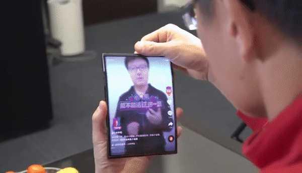 Представлен nokia x71 с тройной камерой и отверстием в экране - androidinsider.ru