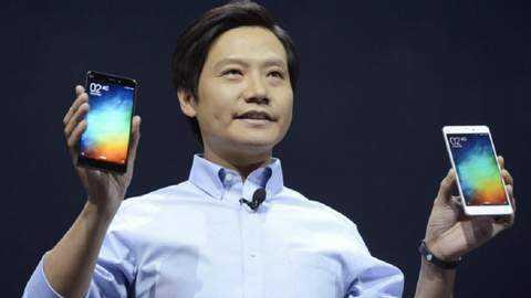 Лучшие смартфоны xiaomi 2021 года: какой стоит купить?