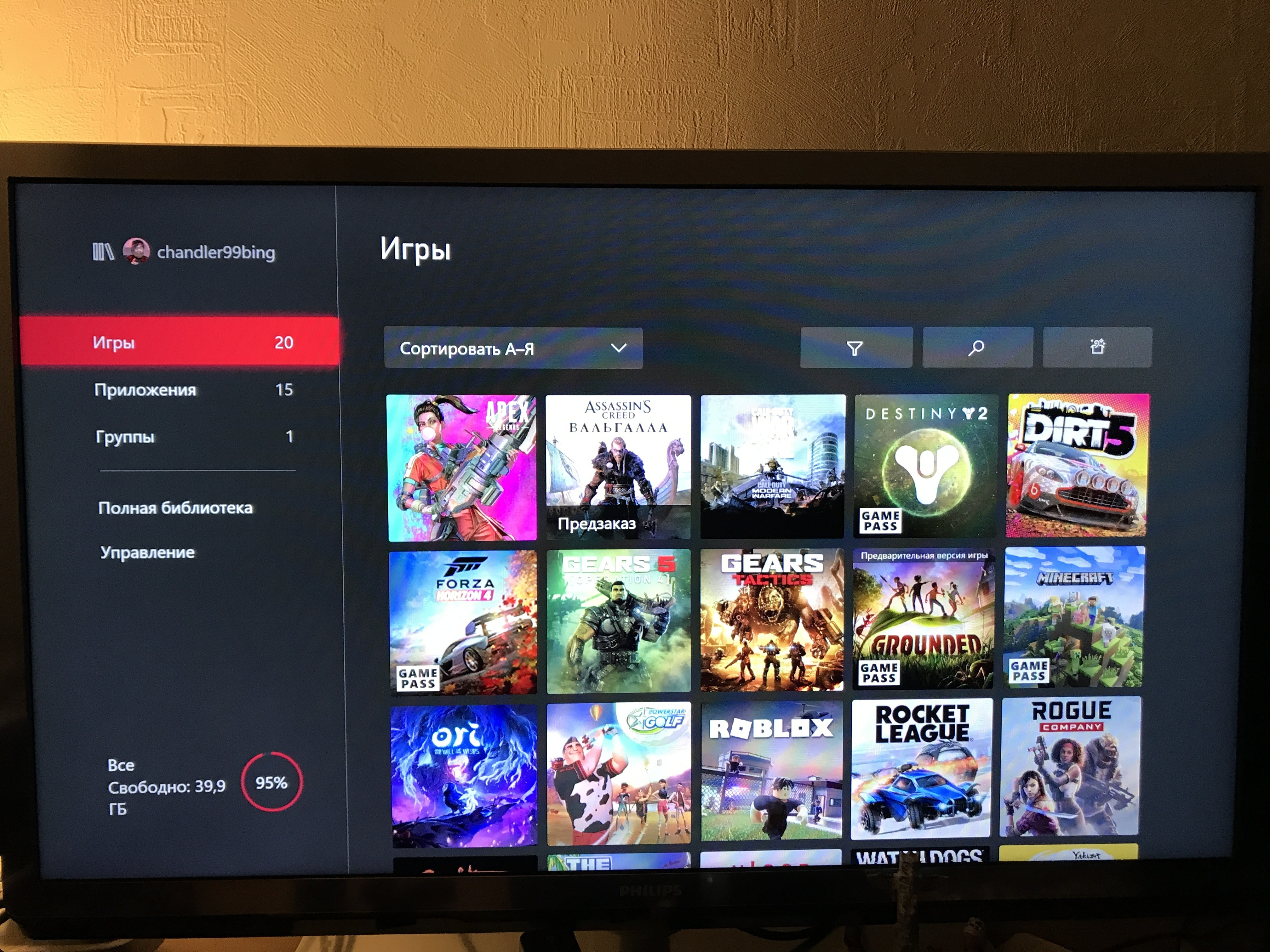 Подробный обзор xbox series x. да, это новое поколение — игромания