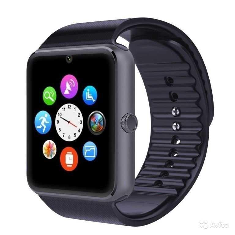 Как настроить электронные смарт часы и как ими пользоваться. инструкция по настройке интернета и времени на умных часах. подключение к смартфону на android.