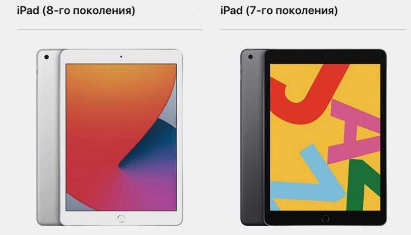 5 апреля в пятницу компания Apple официально сообщила что в России стартовали продажи новых планшетов iPad Air и iPad mini Каждая из моделей будет предлагаться в