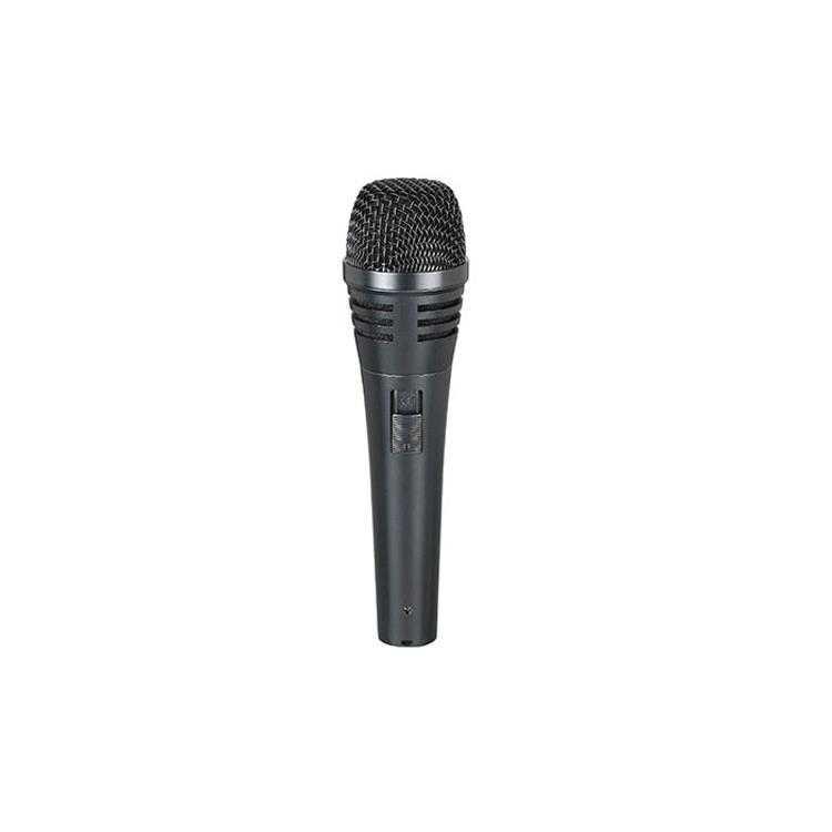 Микрофон: что это такое? как выбрать? характеристики и устройство, назначение и принцип работы микрофона, схема. для чего нужен и из чего состоит?