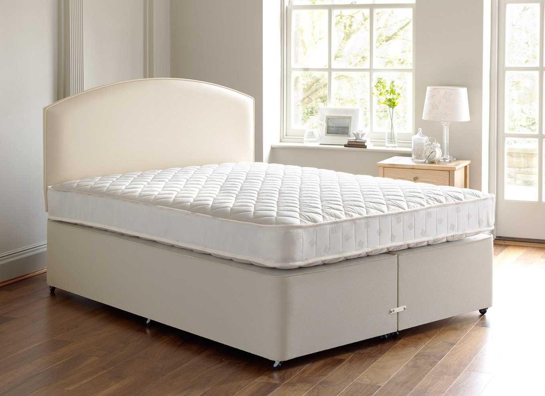16 лучших кроватей - рейтинг 2020 и советы по выбору