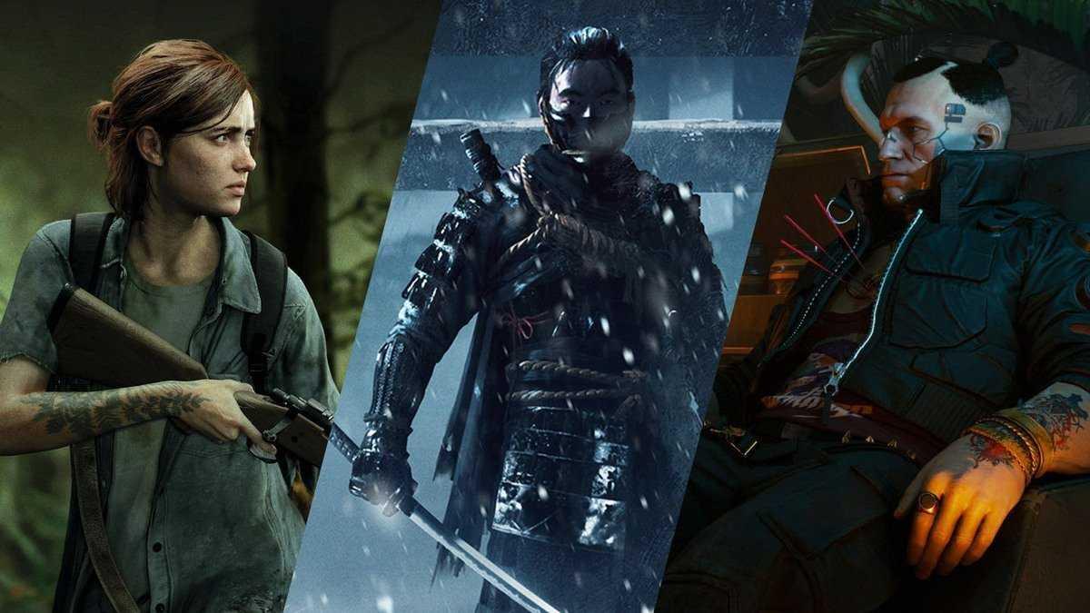 Эксклюзивы ps5: какие игры выйдут на старте продаж | playstation 5