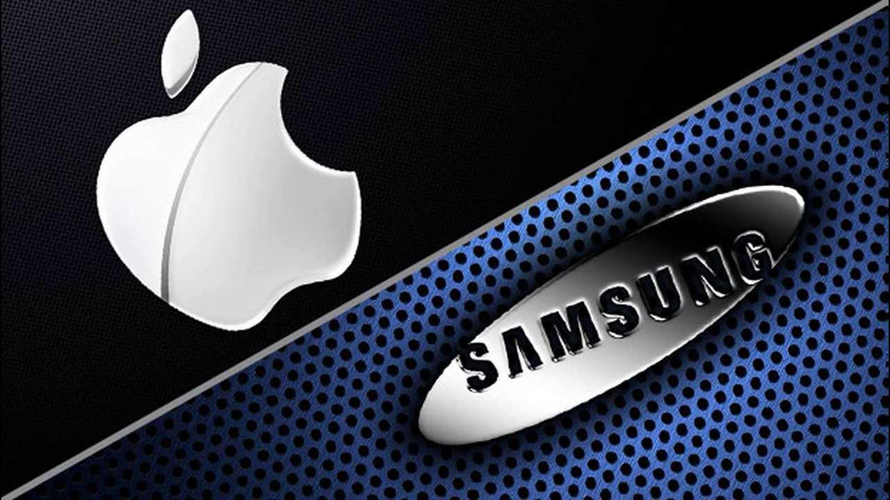 Ранее уже оговаривалось что компания Samsung собирается порадовать пользователей складным смартфоном Модель будет называться Galaxy W21 По предварительным данным