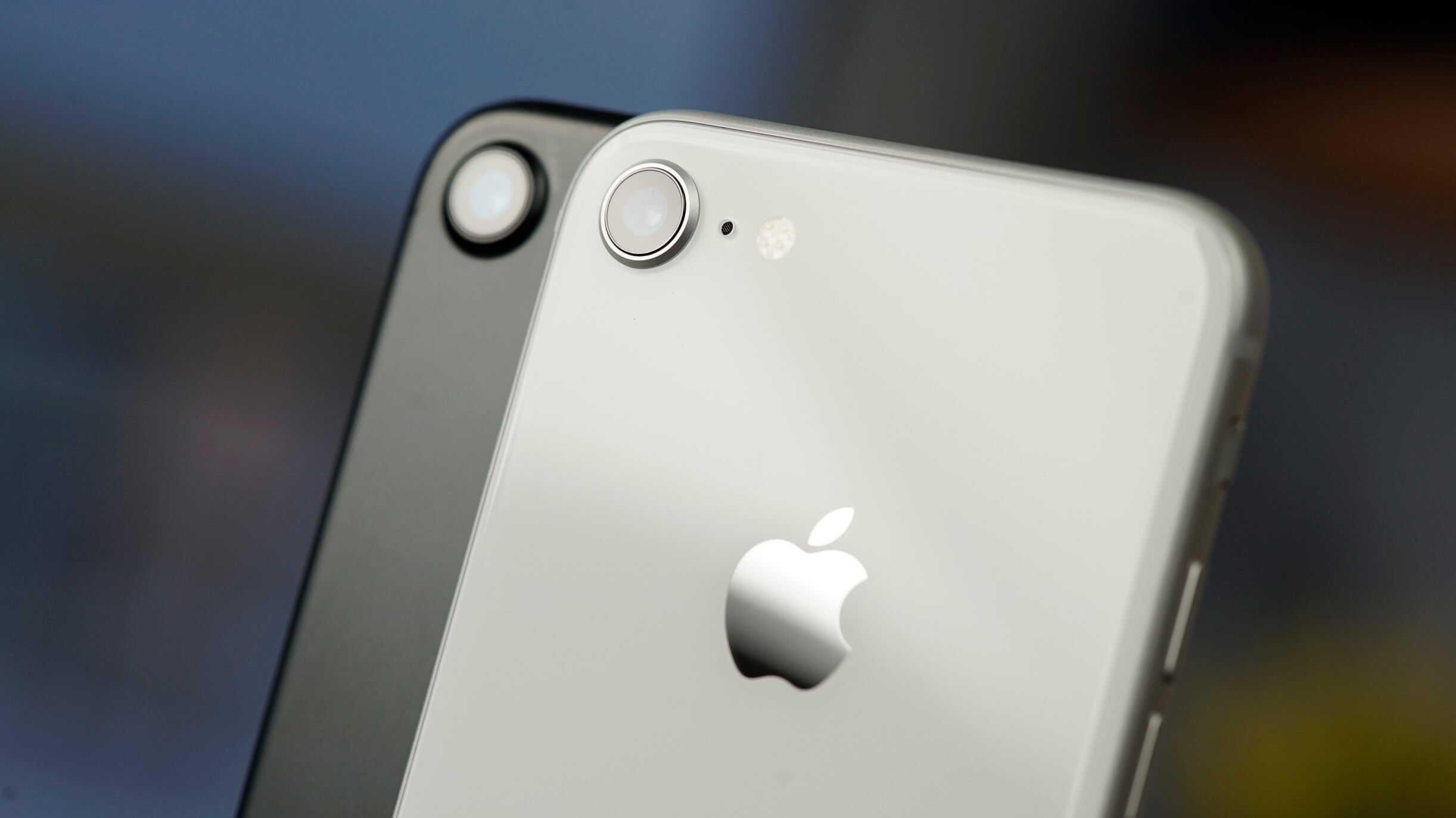 Наконец-то новая линейка флагманских смартфонов Galaxy S20 прошла тесты на ударопрочность и износостойкость О возможностях фотокамер качествен экрана и мощности этих