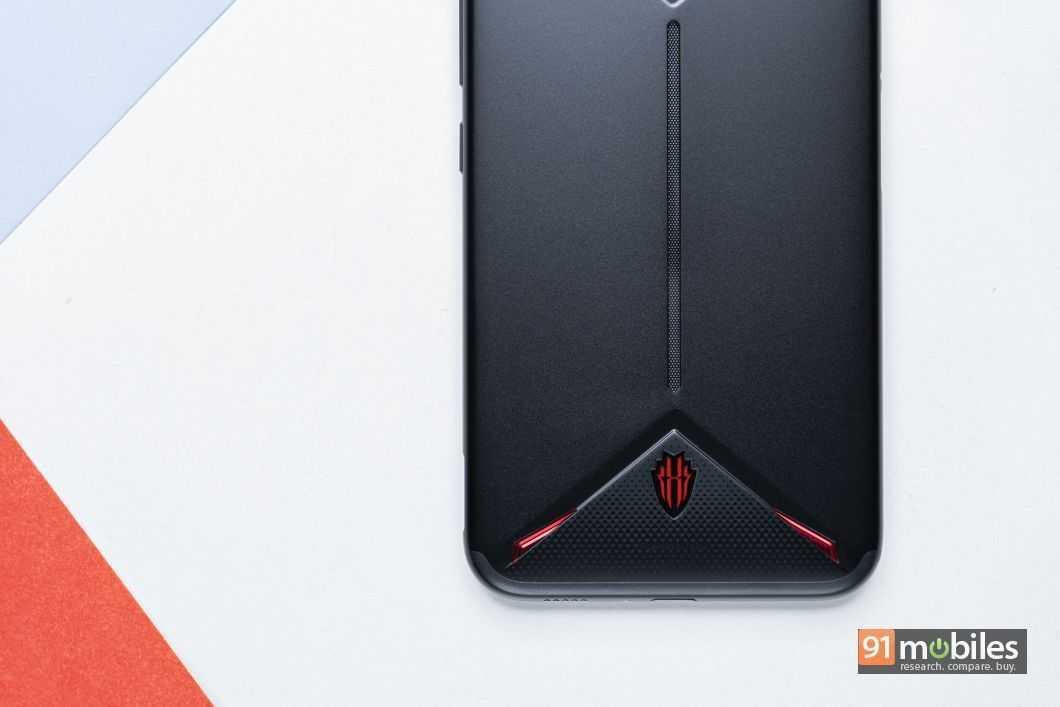Qualcomm выпускает игровые смартфоны, но вы никогда не сможете их купить. в чем прикол? - androidinsider.ru