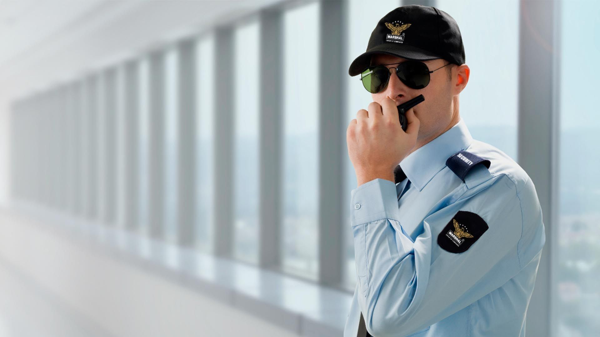 Рекомендации по использованию credential guard в защитнике windowsconsiderations when using windows defender credential guard