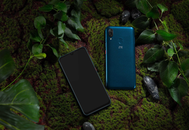 Смартфоны zte: все модели, цены, характеристики, отзывы