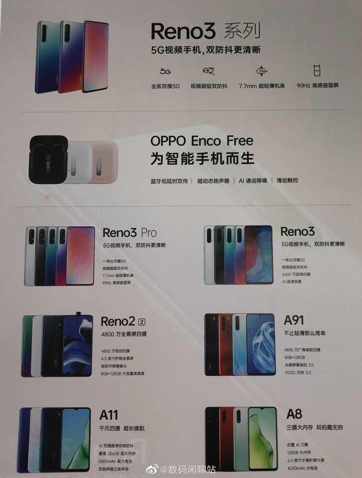 Что помешает oppo выпустить раздвижной смартфон со скручивающимся экраном - androidinsider.ru