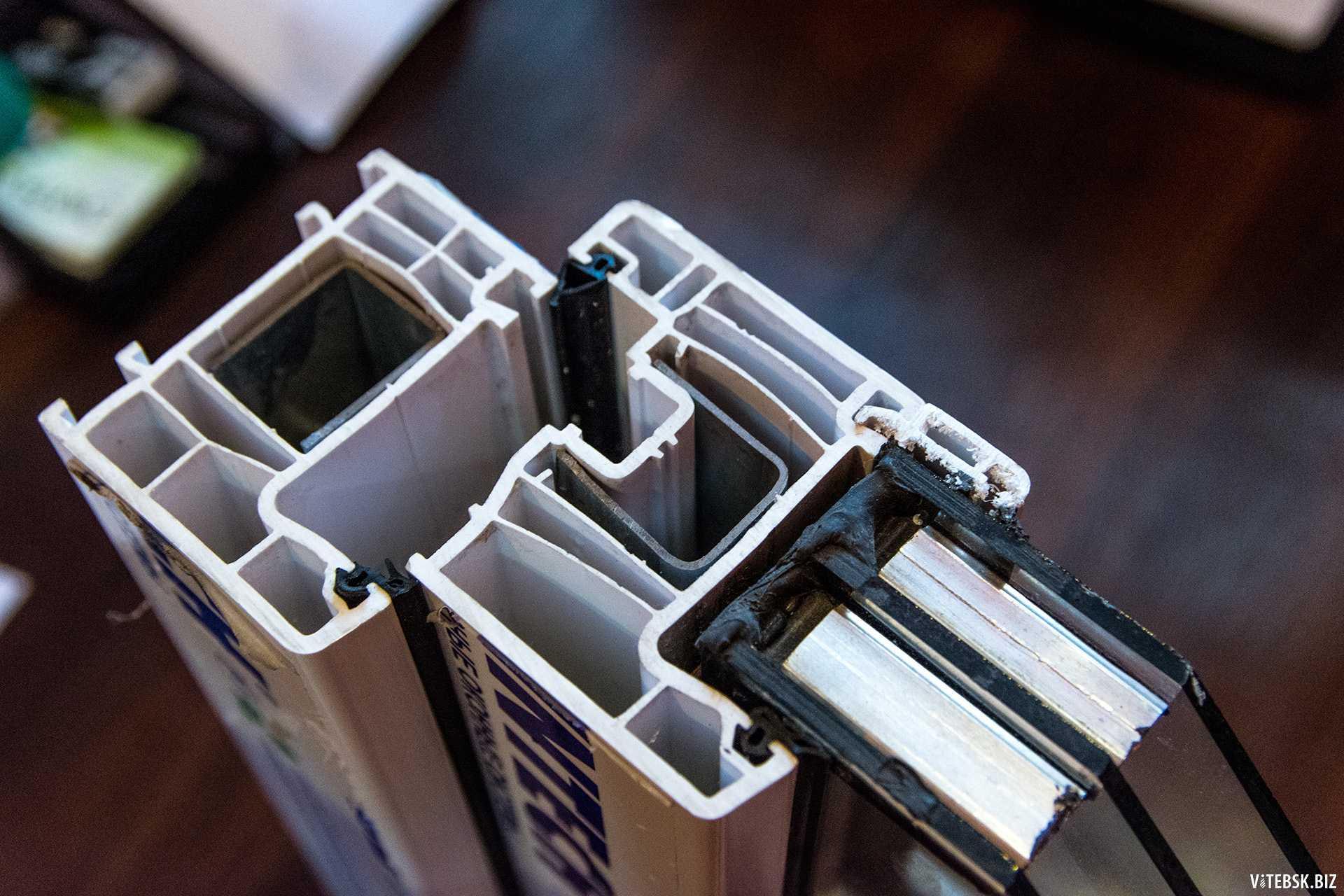 Как выбрать пластиковые окна: рекомендации экспертов