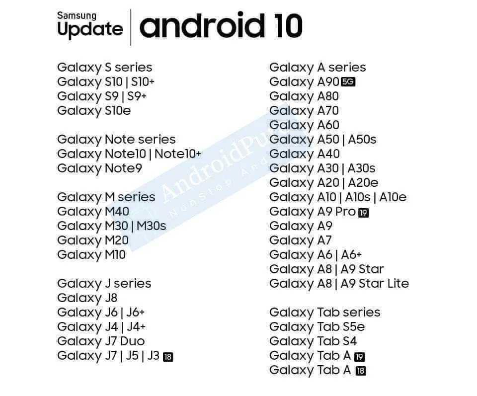 Как часто бывает до официальной презентации смартфона в сеть уже утекли рендеры На этот раз речь идет о телефоне OnePlus 8T Сведения обнаружили в коде обновления