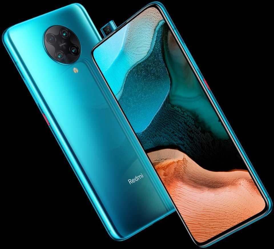 Наконец-то состоялась презентация ультрабюджетного конкурента для Redmi Go и Redmi 7A от компании Nokia Новинка представленная в Индии обойдется покупателям всего в