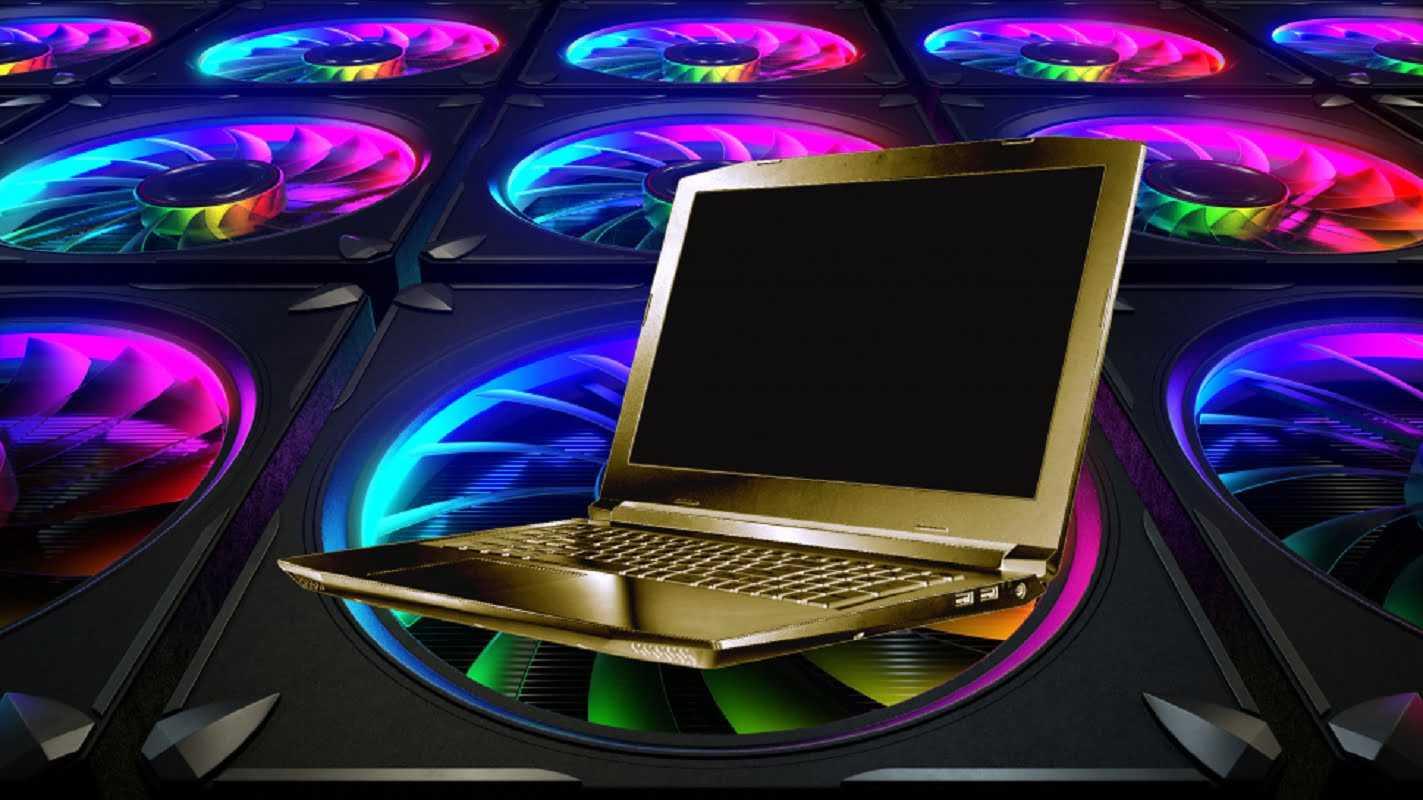 Лучшие ноутбуки msi: топ 10 моделей 2020-2021 года
