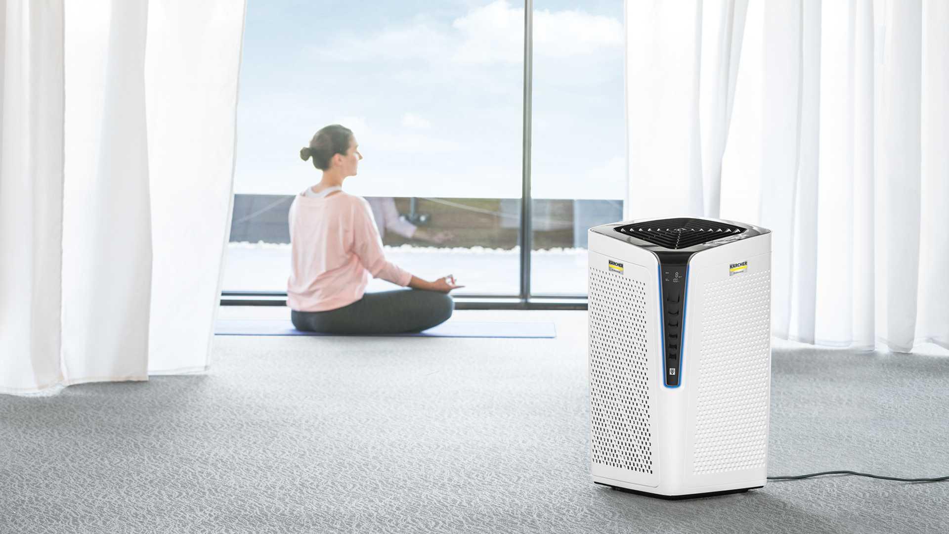 Очистители воздуха для квартиры (75 фото): рейтинг и выбор лучших водяных и других воздухоочистителей. для чего они нужны? отзывы