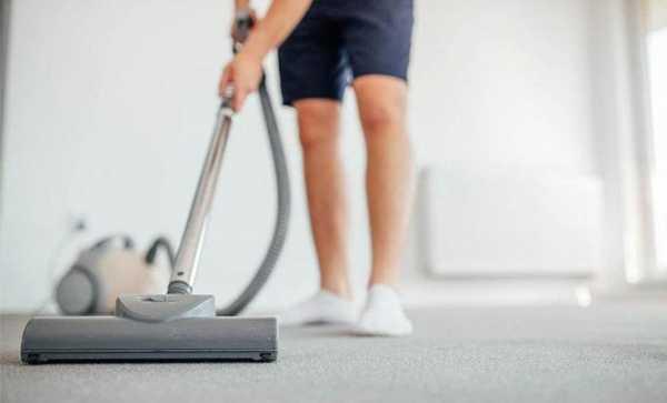 Как выбрать пылесос для дома и квартиры: какой из них лучше