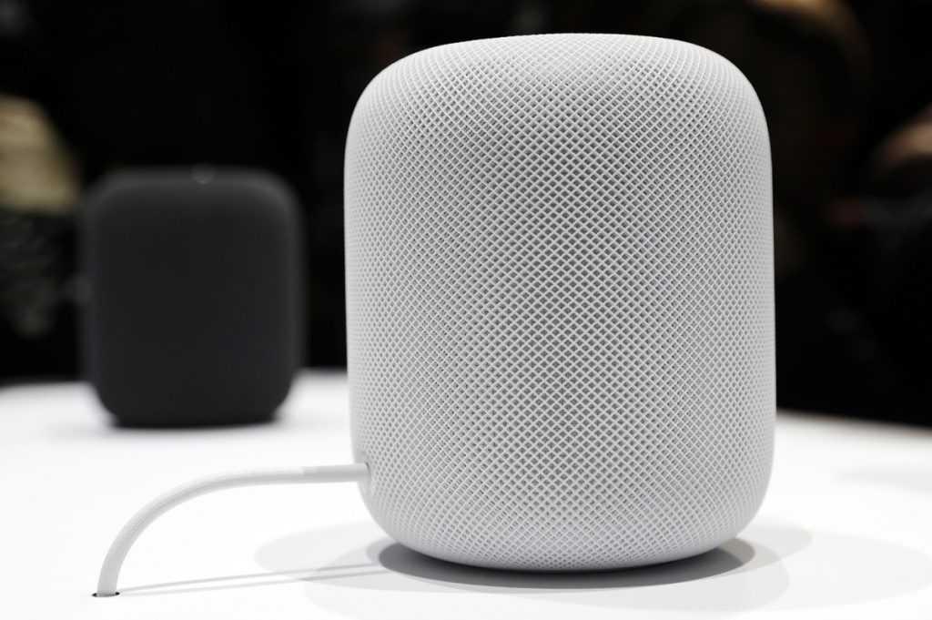 Почему apple объявит новые airpods и homepod на презентации 13 октября
